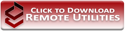 Download Remote Utilities Support